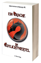 folded-cover-drache-small