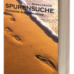 spurensuche-programm-cover