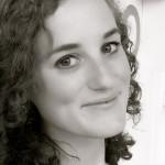 Caroline-g-Brinkmann-autor