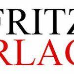 A. Fritz Verlag
