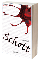 folded-cover-schott-small